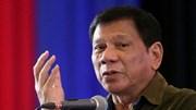 Philippines điều tra âm mưu đảo chính lật đổ Tổng thống