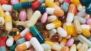 Tại sao lạm dụng kháng sinh còn nguy hiểm hơn cả ung thư?