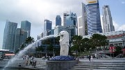 Cứ 35 người dân Singapore, lại có một triệu phú - bí quyết từ đâu?