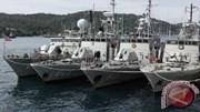 Indonesia - Mỹ tuần tra hàng hải chung