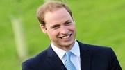 Hoàng tử Anh đến Việt Nam vào tháng 11
