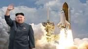 Triều Tiên sẽ chinh phục vũ trụ, thám hiểm mặt trăng