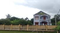 Thảm sát 4 bà cháu ở Quảng Ninh: Có dấu hiệu giết người, cướp tài sản