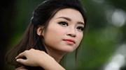 Hoa hậu Đỗ Mỹ Linh: 'Không chấp nhận hợp đồng tình ái'