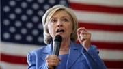 Báo New York Times ủng hộ bà Hillary Clinton làm Tổng thống Mỹ