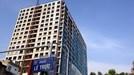 Hà Nội đề nghị phong tỏa tài khoản chủ đầu tư tòa nhà 8B Lê Trực
