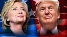 """""""Clinton là chính trị gia mạnh mẽ nhất, Trump là ứng cử viên tồi nhất"""""""