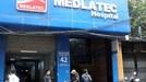 Medlatec bị tố khám ẩu: Đối đáp bệnh nhân với bệnh viện