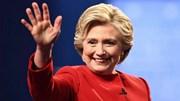 Hillary Clinton giành chiến thắng trong cuộc tranh luận đầu tiên?