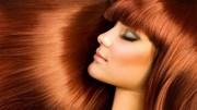 Bí kíp chọn màu tóc nhuộm phù hợp với tông da
