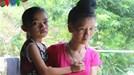 Vụ chở thi thể bằng xe máy: bé gái được gửi vào trung tâm bảo trợ