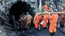 Nổ mỏ than ở Trung Quốc, 18 người thiệt mạng