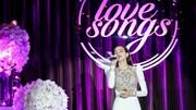Hồ Ngọc Hà cover hit 'Chắc ai đó sẽ về' của Sơn Tùng khiến fans thổn thức