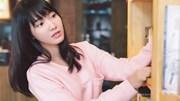 Thánh nữ Jang Mi từng bị loại khi hát câu bolero đầu tiên