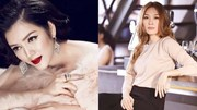 Những quý cô đại gia nhưng còn độc thân của showbiz Việt
