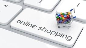 Mua sắm trực tuyến thay đổi người tiêu dùng Việt thế nào?