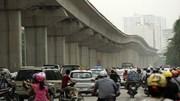Dự án đường sắt Cát Linh - Hà Đông bao giờ hết gây họa?