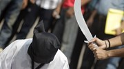 Hoàng tử Ả Rập Xê-út bị tử hình vì phạm tội giết người