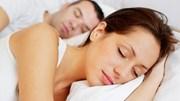 Nhiệt độ phòng ngủ để bao nhiêu là hợp với sức khỏe?