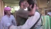 Phẫn nộ cảnh lính IS nhảy cẫng vui sướng vì sắp được... đánh bom cảm tử