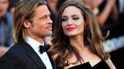 Ly hôn, cặp đôi Brad - Angelina rao bán các tài sản chung