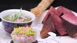 Sửng sốt với cách chế biến món vịt có giá 42 triệu đồng