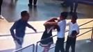 Vụ nữ nhân viên bị hành hung: hội liên hiệp phụ nữ nói gì?