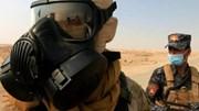 IS đốt nhà máy lưu huỳnh, người dân Iraq gặp họa