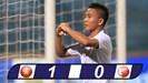 Video tổng hợp hành trình đến World Cup của U19 Việt Nam