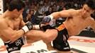 Vắng bóng võ đài, võ sĩ gốc Việt nổi tiếng thế giới vẫn ra chiêu cực đỉnh