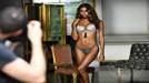 Áo lót Fantasy Bra trị giá 67 tỷ trong show Victoria's Secret