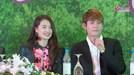 """Nhã Phương: """"Hôn Kang Tae Oh là điều gian nan nhất mà tôi từng phải làm"""""""