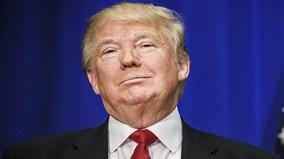 Báo Nga: Trump có thể bị ám sát nếu đắc cử tổng thống