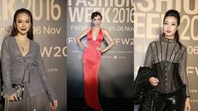 Angela Phương Trinh đeo trang sức 1,6 tỷ - Tóc Tiên khoe vòng một nóng bỏng hết cỡ
