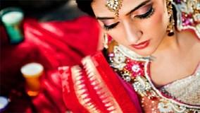 Ấn Độ: Thiếu cô dâu nghiêm trọng nên nhiều nhà trai không đòi của hồi môn