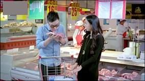 """Cách kiểm tra chất lượng """"siêu dị"""" khi đi siêu thị"""