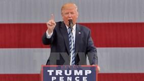 100 ngày đầu làm Tổng thống Mỹ, Donald Trump sẽ làm gì?
