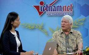 Phát triển kinh tế biển (P.2): VN và 'cách tiếp cận thông minh' trên Biển Đông
