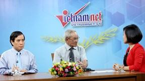 """""""Con nhà nòi"""" làm chính trị và đặc thù Việt Nam"""