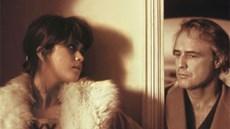 """Nữ diễn viên bị ép diễn cảnh """"nóng"""" làm chao đảo Hollywood"""