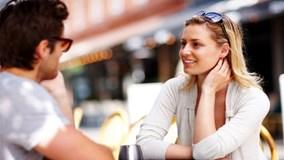 Độc đáo ứng dụng giúp đàn ông tán tỉnh phụ nữ
