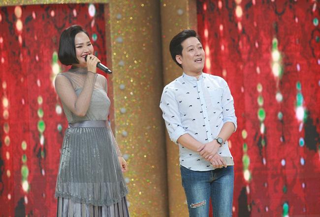 Xuất hiện cô gái Hàn Quốc hát Phía sau một cô gái bằng tiếng Hàn đầy ấn tượng! - Ảnh 7.