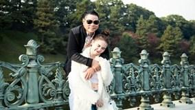 Ngọc Trinh sẽ sinh 2 con, hưởng 20% gia sản của tỷ phú Hoàng Kiều?