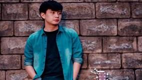 9x đẹp trai cover hit mới của Sơn Tùng M-TP thu hút cộng đồng mạng