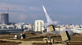 Israel triển khai tên lửa có thể bắn hạ mục tiêu ngoài vũ trụ