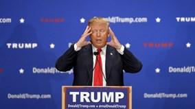 Chính sách cấm phá thai của ông Donald Trump vận hành như thế nào?