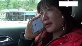 Nghẹn ngào ngày trở về của cô gái bị bán sang Trung Quốc 16 năm