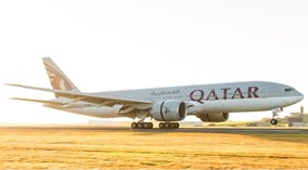 Chuyến bay thương mại dài nhất thế giới kéo dài trong bao lâu?