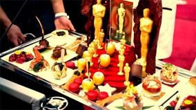 Đại tiệc Oscar: Bữa tiệc xa hoa nhất thế giới