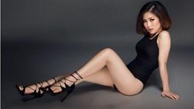 Phụ nữ ăn mặc sexy là có tội?